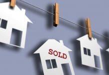 conviene comprare casa investimento