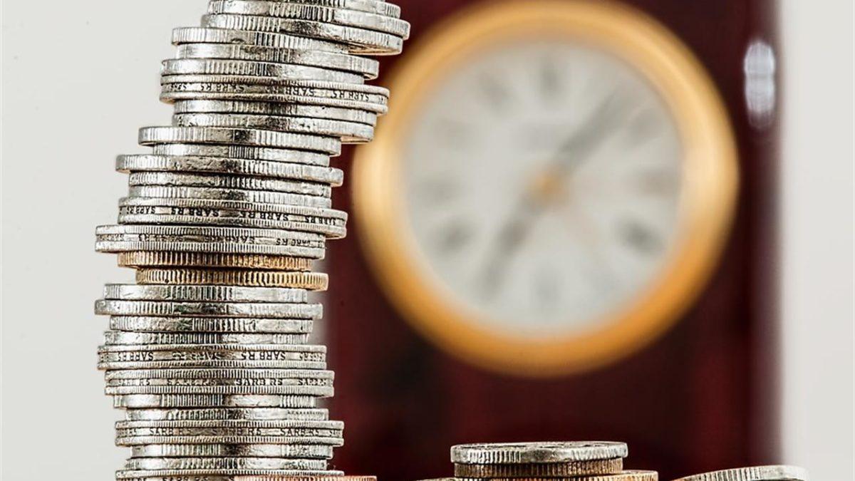 investimenti senza rischi