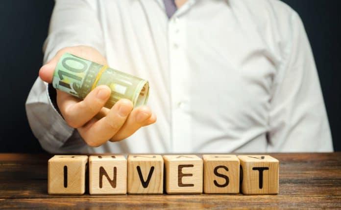 investire senza rischi oggi