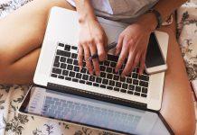 lavori online da casa