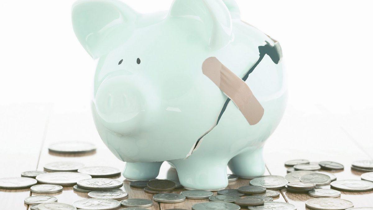 risparmi banca come fare