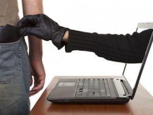 truffe lavorare online