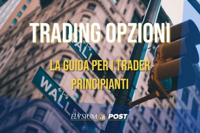 trading opzioni la guida