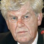 Wim Duisenberg Presidenti della BCE