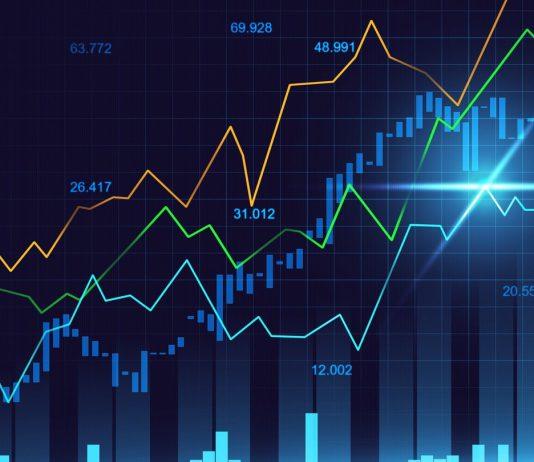 fare soldi con il trading
