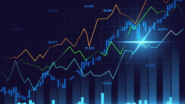 fare soldi col trading