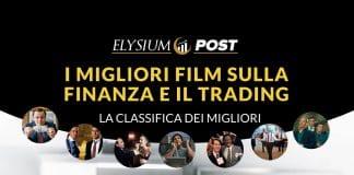 film sulla finanza e sul trading