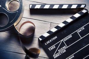 film sulla finanza e trading