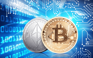 investimenti criptovalute ethereum