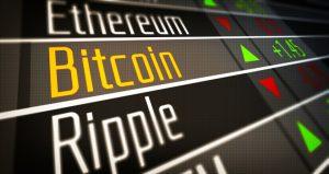 investimento bitcoin