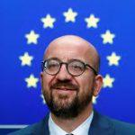 reazioni uscita regno unito europa