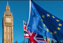 Cos'è la Brexit