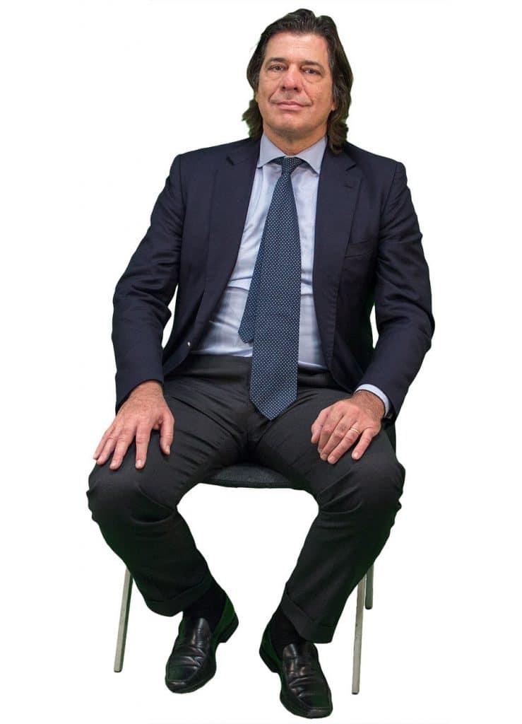 migliori trader italiani puviani cioli