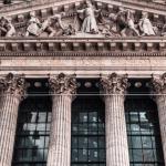 Trading azionario e forex-3