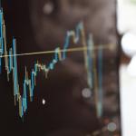 Trading azionario e forex-5