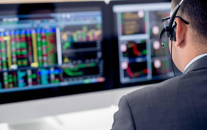 Imparare a Fare Trading : La Guida Completa - SegnaliDiTrading