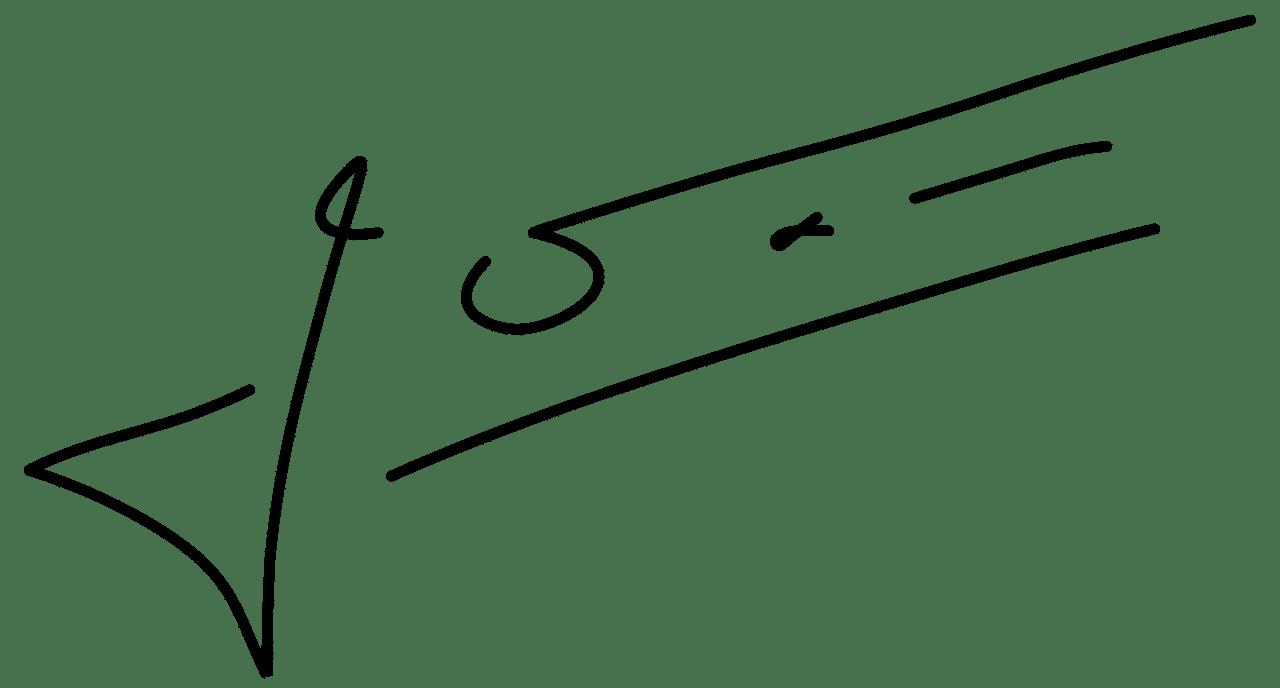 firma presidente trichet