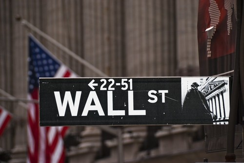 titoli USA sottovalutati