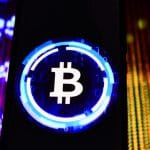 Bitcoin a 100.000 $