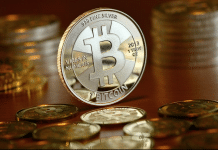 Bitcoin a 100.000$ JP Morgan