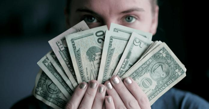 tasse su interessi conto corrente