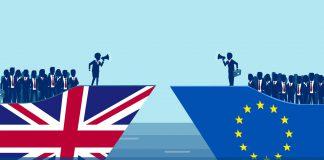 accordo uscita brexit