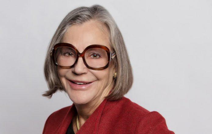 alice walton donna più ricca del mondo