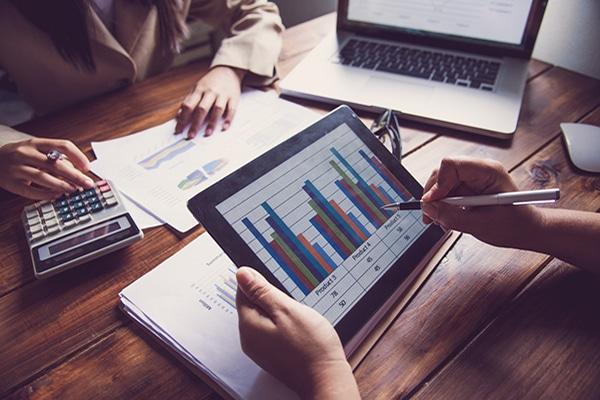 campagne marketing online analisi