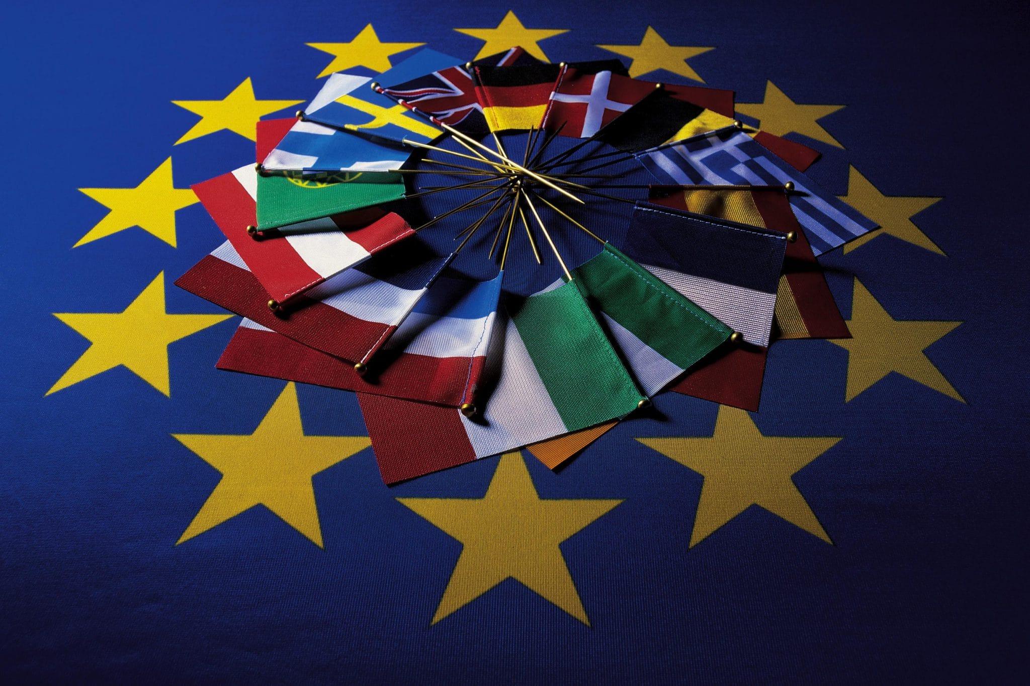 come ottenere la cittadinanza italiana e europea