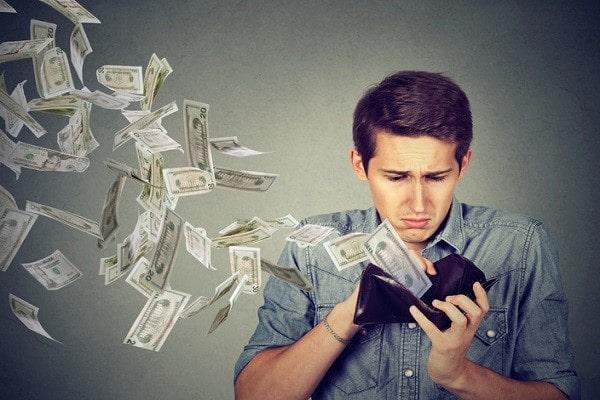 garanzie sui conti correnti bancari