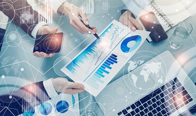 target di clientela analisi