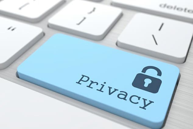Argo Software Portale Privacy