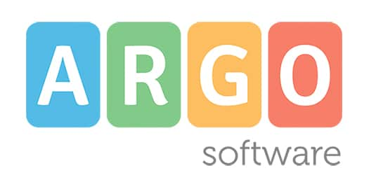 Argosoft Portale