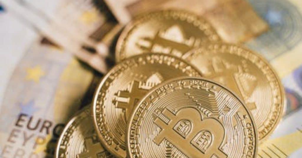 cosa posso comprare con i bitcoin