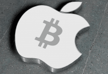 Bitcoin e Apple