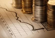 indice di rotazione dei crediti