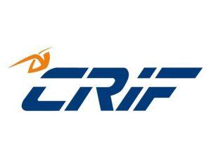 segnalazione in crif