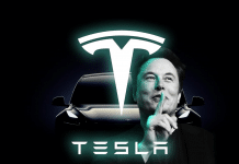 Tesla acquista Bitcoin