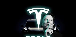 Tesla acquista Bitcoin