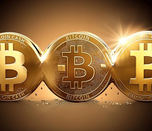 Trading Bitcoin Opinioni