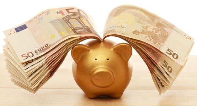 consigli per investire in borsa risparmi