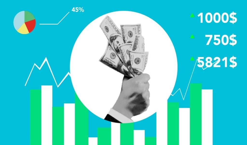 cosa sono fondi comuni di investimento