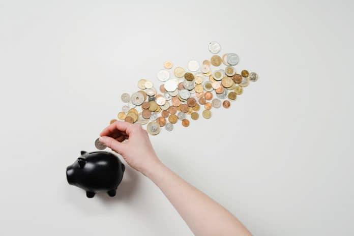 cosa sono i fondi comuni di investimento