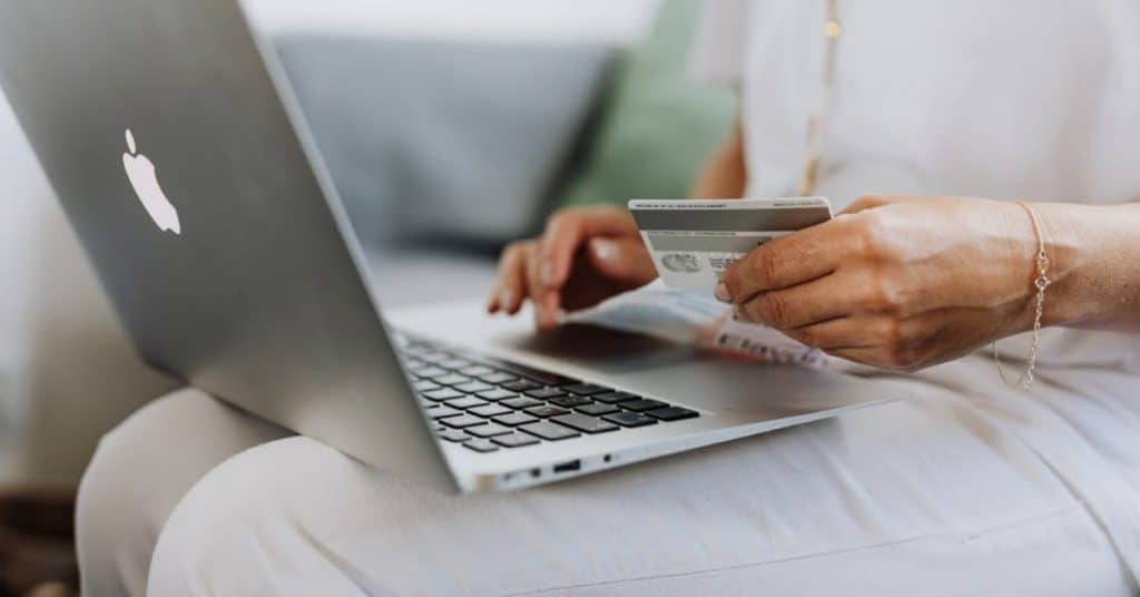 migliore banca online Italia