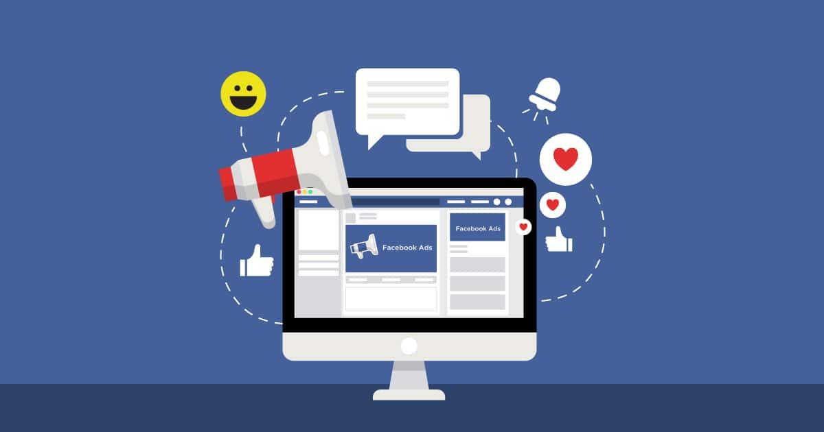 pubblicità su fb quanto costa facebook ads