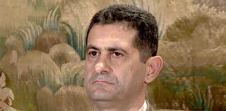 Francesco-Paolo-Figliuolo