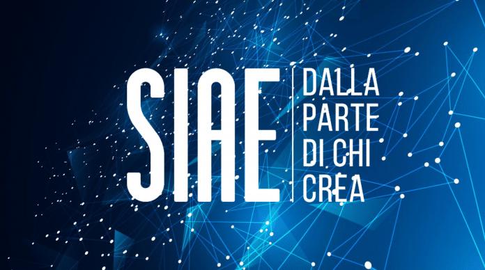 SIAE e Blockchain