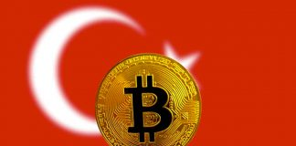 bitcoin turchia