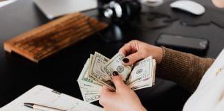 come diventare consulente finanziario indipendente