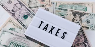 la politica fiscale